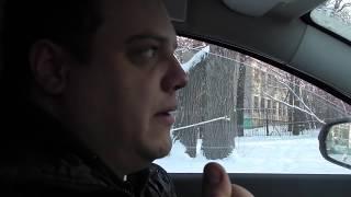 ОБРАЩЕНИЕ к АвтоВАЗ с Обзором LADA VESTA 21179 1.8 л