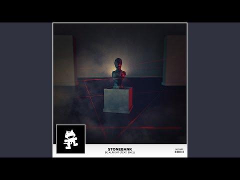 Peacock (Haywyre Remix)