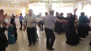 магомед аликперов банкетные залы свадьба фото Кемран Мурадов группа каспий на  даргинском акушинка