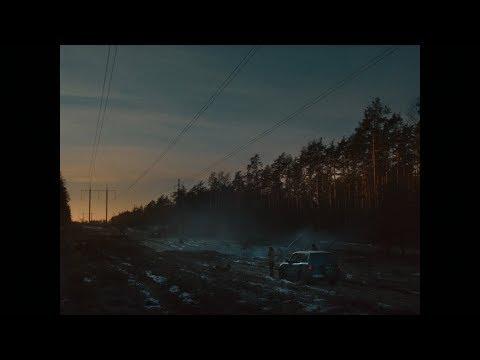 EDEN - float (official video)