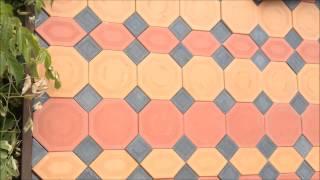 Брусчатка и Тротуарная Плитка в Шымкенте(, 2015-07-17T05:18:23.000Z)