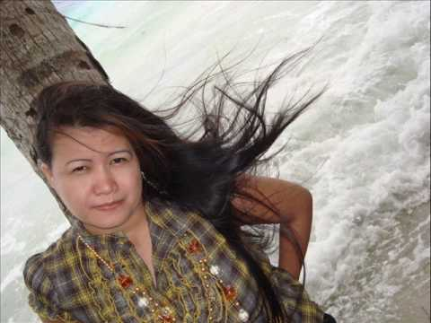swimming sa bora beach 0001