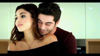 Phir Bhi Tumko Chahungi - Female   Half Girlfriend   Shraddha   Mithoon   Hayat   Murat   T Series