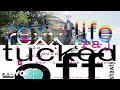 Rexx Life Raj - Tucked Off Shawty / Touchdown (Audio)