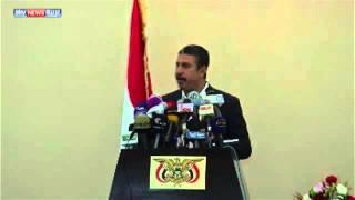بحاح: الأوضاع الأمنية تتحسن في عدن