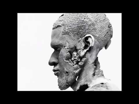Usher - Downtime (Hard II Love) 2016