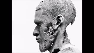 Usher - Downtime (Hard II Love) 2016