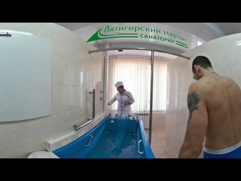 лечение простатита тамбуканской грязью