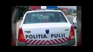 parazitii scandal politie human papilloma virus exposure icd 10
