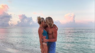 OUR HONEYMOON | COLE & SAVANNAH