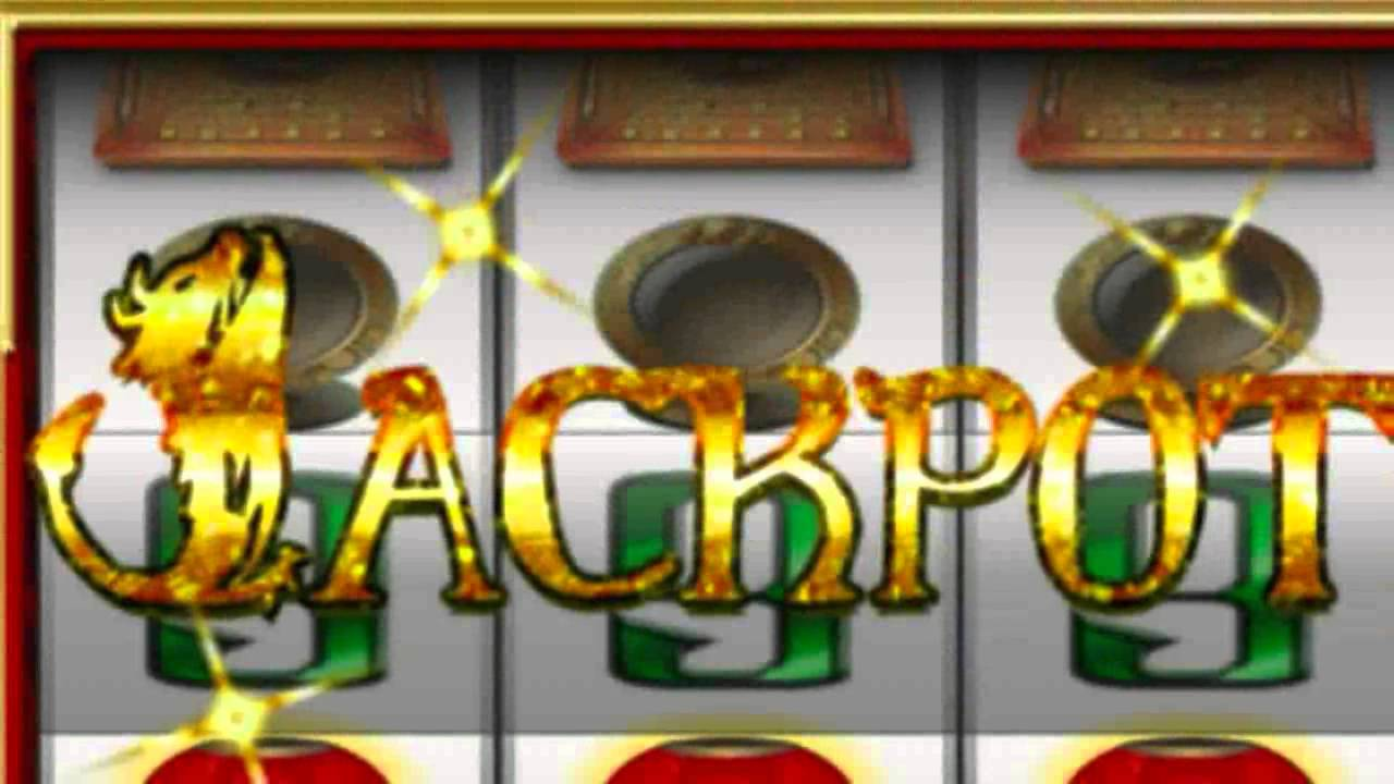 Lucky Dragon Slots