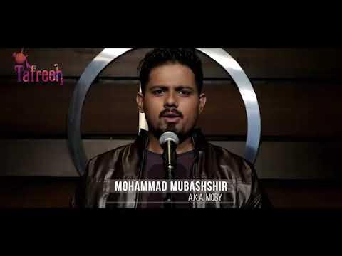 Mohammad hamare sabhi ke hai pyaire