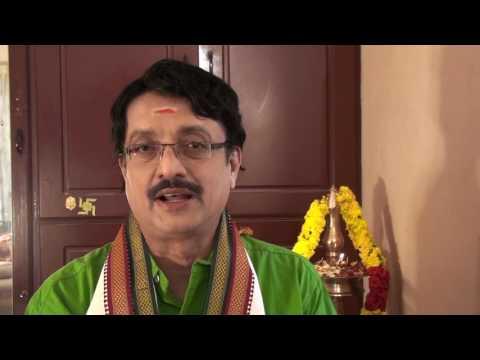 2017 Virgo Kanni RASI Astrological Predictions English Prof. Sasthamangalam Sreekumar