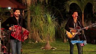 Download Maximo Blindaje - La Pijama De Madera (En Vivo 2016) MP3 song and Music Video