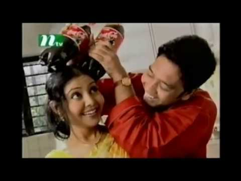 NTV Bangla Commercials - Nov 11th 2004 - Part 2
