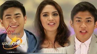 Pinoy Movies Tagalog Movies Filipino Movies FULL HD!!!