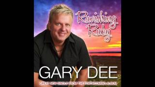 gary dee ravishing ruby