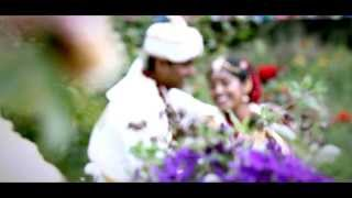 Thuppakki Vennilave Ladshana Weds Jathuran