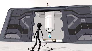 Holoception Launch Trailer Oculus