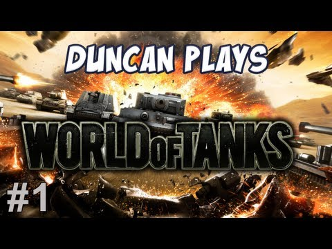 Duncan and Hannah play - Worms Revolution (Part 2) from YouTube · Duration:  14 minutes 43 seconds