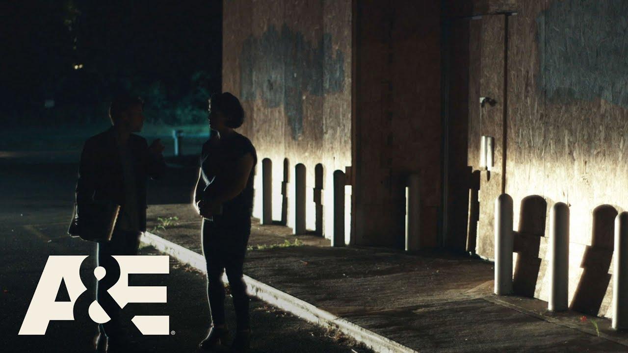 Download The Killing Season: Bonus - Megan Waterman (Season 1, Episode 3) | A&E