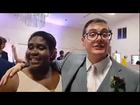 DJ-Raj: Couple Interview - Post Wedding - Ottawa Wedding and Event DJ