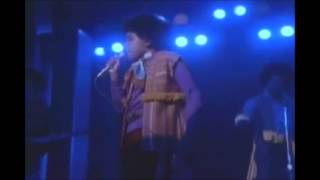 Jackson 5 - Who