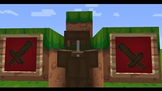 minecraft z modami better storage mod armour stand w mc 1 7 10