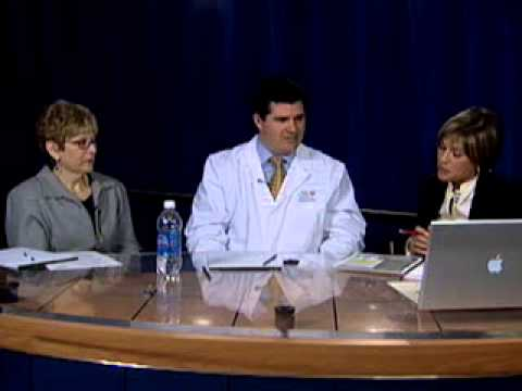 WXYZ Web Chat about Bariatric Surgery 1/18/12