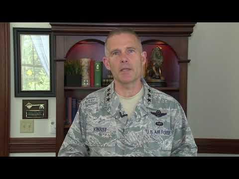 DFN:Commander