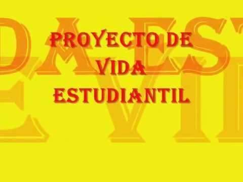 Proyecto de vida estudiantil youtube for Proyecto de criadero de mojarras