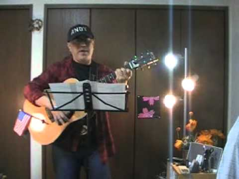 american pie andy covers don mclean again youtube. Black Bedroom Furniture Sets. Home Design Ideas
