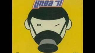 linea77 nosedive
