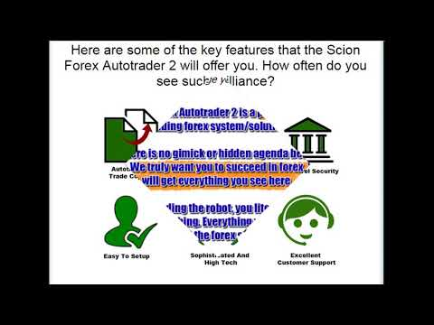 how to invest in cryptocurrency and make money scion forex auto trader 2 review