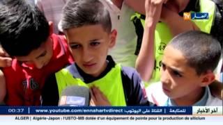 صلاح رحماني يختفي في ظروف غامضة والأهل يتمنون عودته سالما