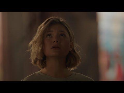 Marvel?s Cloak & Dagger | Season 2, Ep. 8 Sneak Peek ?Show Us The Way?