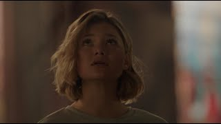Marvel's Cloak & Dagger | Season 2, Ep. 8 Sneak Peek 'Show Us The Way'