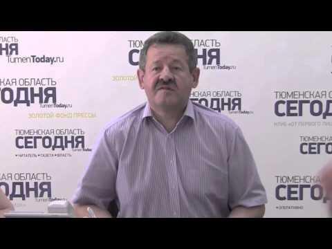 Николай Руссу - об индивидуальности каждого проекта и строительстве развязок в целом