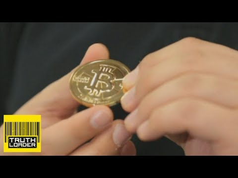 Is This The End Of Bitcoin? - Truthloader