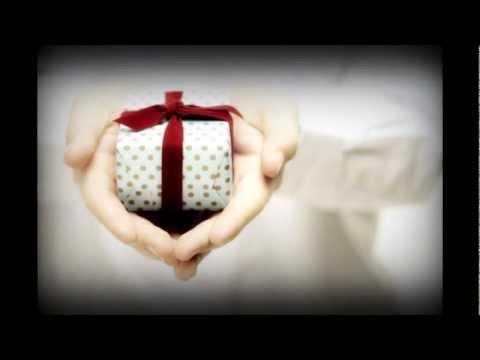HBD.ของขวัญวันเกิด-Denim29
