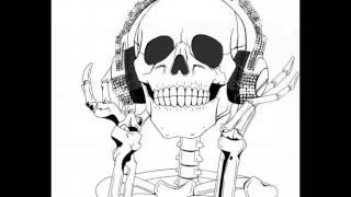 DJ Fixx - Lil Stinker