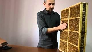 Что будет, если соломенную стену оштукатурить цементным раствором?(Заходите к нам на сайт http://eco-bud.com/ или звоните по номеру +38 (067) 383-1885 и получите ответы на все вопросы. В этом..., 2014-03-20T15:58:19.000Z)