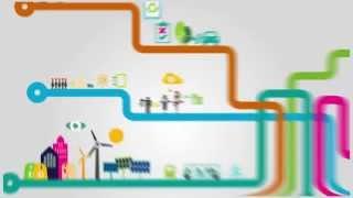 TECNALIA y el Futuro de las Ciudades: 5 claves para diseñar las Smart Cities (versión extendida)
