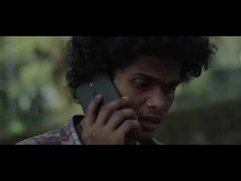 The culprit - Malayalam Thriller short film 2018