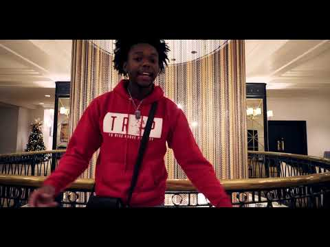 Rfe Nook- Ready For It [Official Music Video] shot by @ifrazierboyy