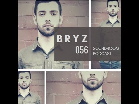 Bryz ▵ soundroom podcast 056 mp3