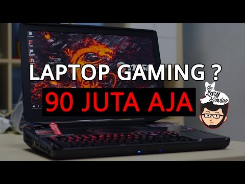 laptop-orang-kayaa,-gtx-1080-sli-di-laptop-?-msi-gt83vr-titan-sli-review---lazy-tech