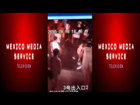 Dlg lyrics video de una mujer desnuda 22