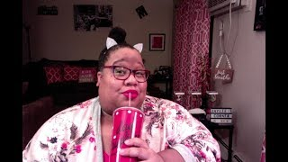 All Tea & Some Shade Celebrity Gossip Chat Video