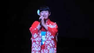 説明 2015年秋田船方節全国大会(男鹿市文化会館)ゲストでの出演です。...